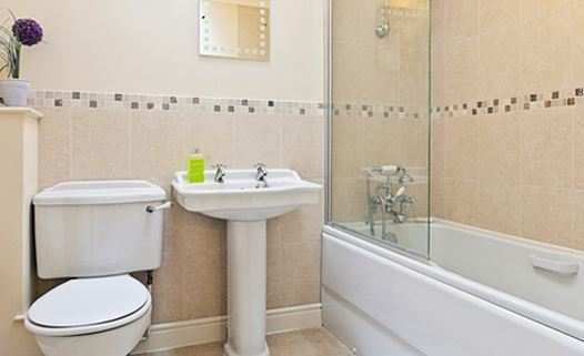 1 BHK Flat For Sale In Tak The Forest Residency Mussoorie Road Dehradun