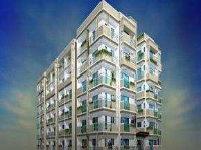 2 BHK Flat For Sale In Maxvel Residency, Sahastradhara Road, Dehradun.