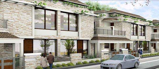 Residential Plot For Sale In Himshikha Dwarkapuri, Turner Road, Dehradun