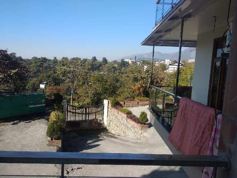 3 BHK Flats & Apartments for Sale in Rajpur Road, Dehradun