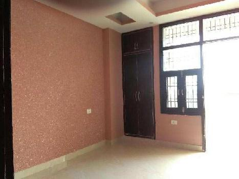 3 BHK Flat for Sale in Vidyadhar Nagar, Jaipur