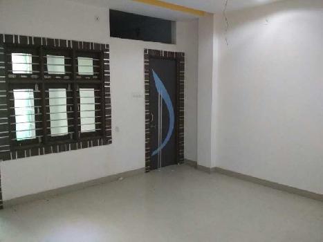 Residential Flat for Sale in Vidhyadhar Nagar, Jaipur