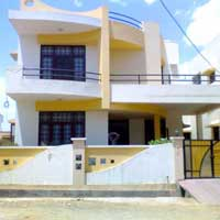 3 BHK Individual House for Rent in Udaipur
