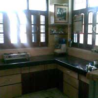 2 BHK Individual House for Rent in Udaipur