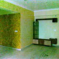 3 BHK Builder Floor for Rent in Udaipur