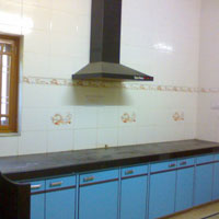 3 BHK Flat for Rent in Udaipur