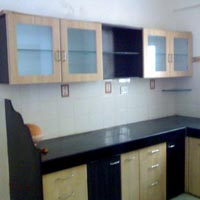 Pent House Flat for rent in Udaipur