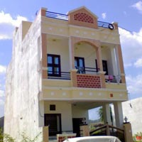 Independent House / Bungalows for rent in Udaipur by Khaturia Property Dealer