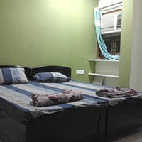Well Furnished Room for Single Executive Service Class