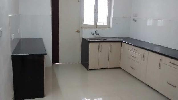 Independent House/Villa for Rent