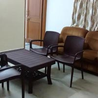 2 BHK Residential Apartment For Rent
