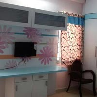3 BHK Residential Apartment for Rent