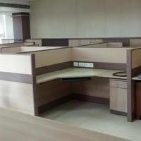 Commercial Office/Space for Lease
