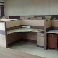 Office Space Available For Rent At Udaipur