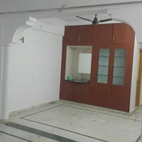 3 BHK Residential Flat for Rent in Prime Location