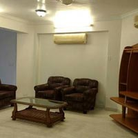 4 BHK Villa For Rent In Udaipur
