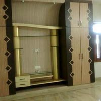 3 BHK House For Rent In Udaipur