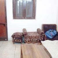 3 BHK Flat for rent at Udaipur