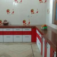 Independent House/Villa for rent at Fatehpura
