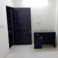 Residential Apartment for Rent at Udaipur