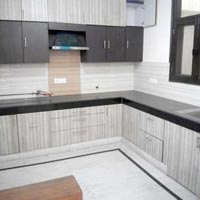 Independent House/Villa for Rent Udaipur