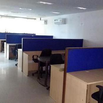 Office Space For Rent In Udaipur