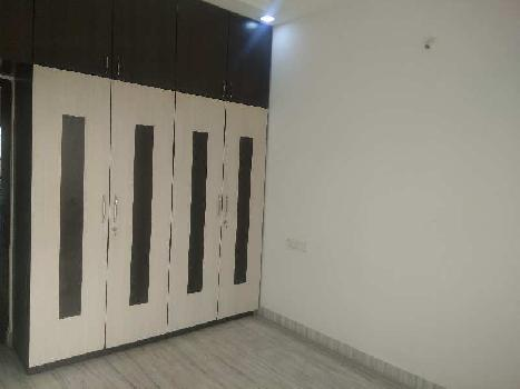3 BHK Flat for rent at Shobaghpura 100 ft Road, Udaipur