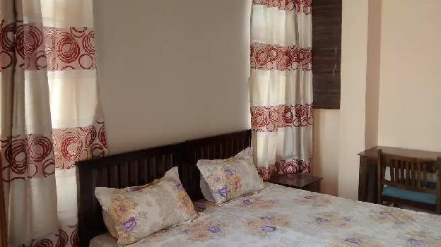 Studio Apartment For Rent In Shobhagpura, Udaipur