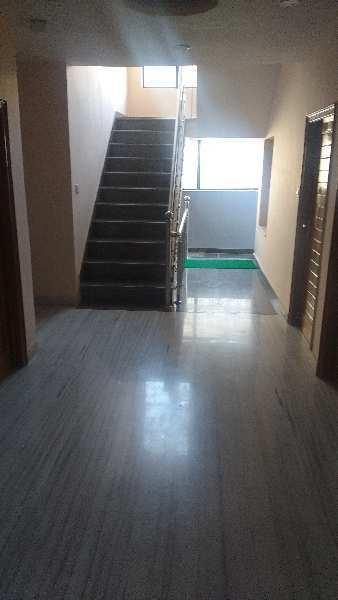 Studio Apartment For Rent In Shobhagpura, Udaipur