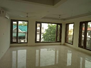 2 BHK Flat For Rent In Sector 9 , Udaipur