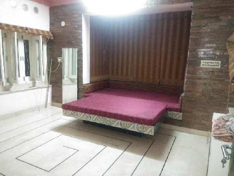 Studio Apartment for Rent in Fatehpura Udaipur