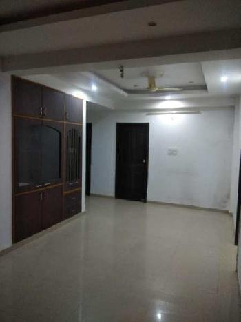 3 BHK Residential Apartment for Rent in Sobhagpura Udaipur