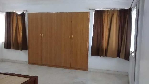 3 BHk Independent House Villa for Rent in Bhuwana Udaipur