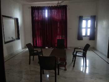 2 BHK Independent House Villa for Rent in Malla Talai Circle