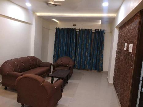 3 BHK Residential Apartment for Rent in Navratna Complex Udaipur