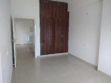 3 BHK Residential Apartment for Rent in Hitawala Tower