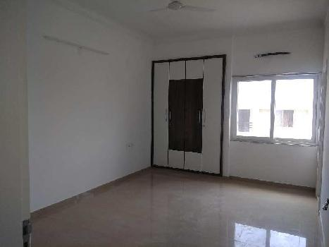 3 BHk Residential Apartment for Rent in Bhuwana Udaipur