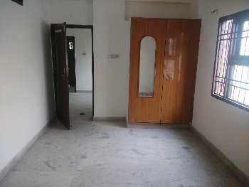 2 BHK Residential Apartment for Rent in New Bhopalpura Apartment