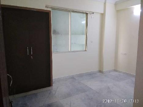 3 BHK Flat for rent in Udaipur at Navratna Complex Bhuwana