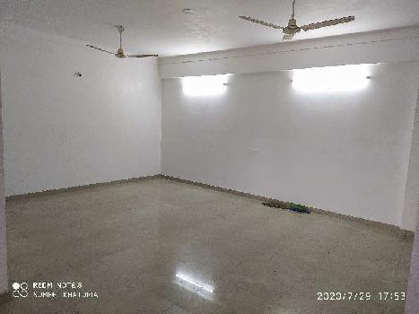 3 Bhk Flat for Sell at Hitawala Tower, Near Celebration Mall, Udaipur