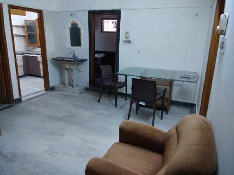 2 Bhk Flat for rent near University Road, Lake City Mall, Udaipur