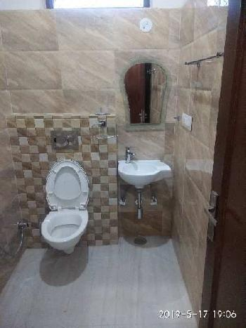 Furnished House of 1 Bhk for rent at Fatehpura Syphon Raod, Udaipur