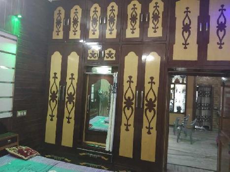 5 BHK Individual House for Sale in K.D.B Road, Kurukshetra