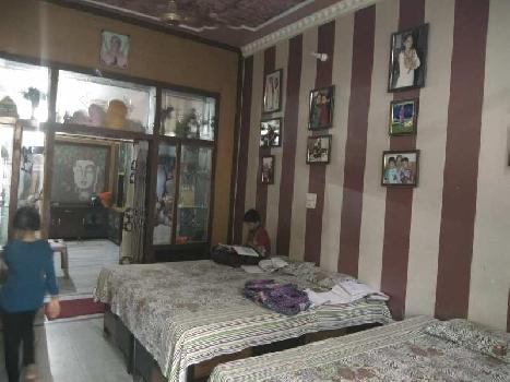 5 BHK Individual House for Sale in K.D.B Road, Kurukshetra