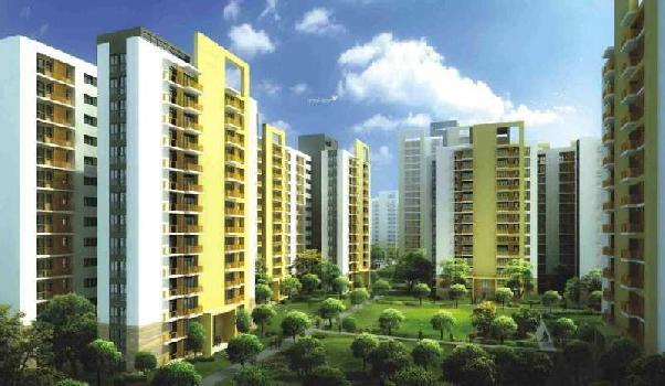 2 BHK Flats & Apartments for Rent in Sector 47, Gurgaon