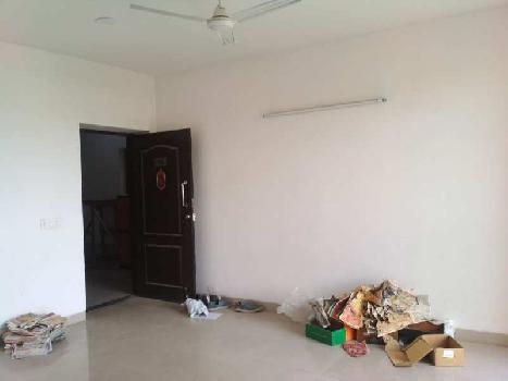 3 BHK Flats & Apartments for Rent in Sohna Road, Gurgaon