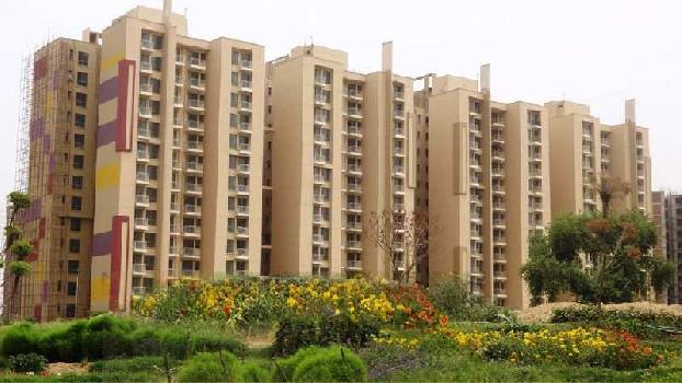 3 BHK Flats & Apartments for Rent in Sector 33, Gurgaon