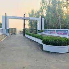 Residential Plot For Sale In Bukhara Faridpur Highway, Faridpur, Bareilly