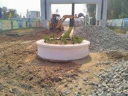 Residential Plot For Sale In Bukhara Faridpur Highway, Faridpur, Bareilly