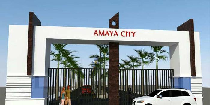 150 Sq. Yards Residential Plot for Sale in Faridpur, Bareilly